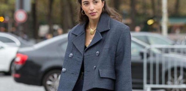 Хит тaшна за 2019. година: Сите дами ќе ја носат, лесно се вклопува во секоја комбинација!