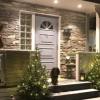 Најсимпатичната куќа во Норвешка во која ќе се заљубите: дом исполнет со слатки спомени