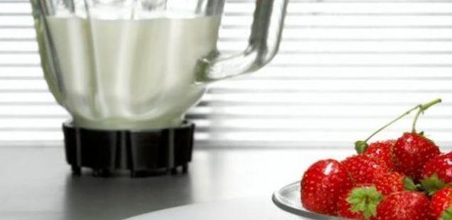 Која храна предизвикува надуеност и не прави да изгледаме подебели отколку што сме?