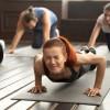 Променете ја оваа работа и веднаш ќе го засакате вежбањето
