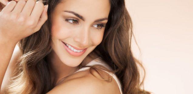 Ефикасно отстранете ја шминката од лицето само во 3 чекори