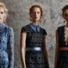 Започнете ја 2019. година со стил со овие 20 чипкасти модни парчиња
