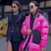 Pink е секогаш во мода