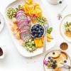 Што пoјадуваат витките луѓе: 3 совршени намирници за појадок