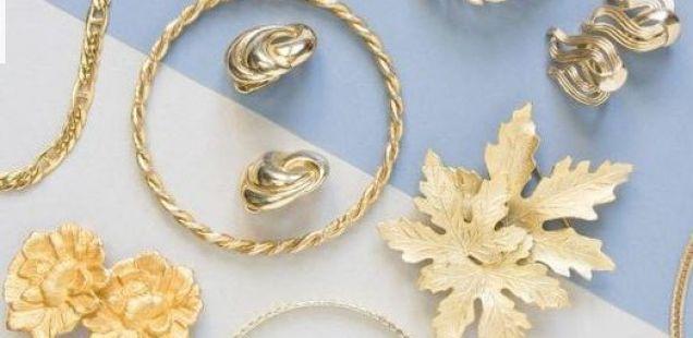 3 бренда на накит што Французинките ги обожаваат