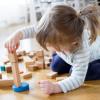 Каков вид на играчки се најдобри за децата
