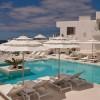 Ова е најромантичниот хотел во светот: Прекрасниот поглед, џакузи во секој апартман и љубезниот персонал ја оправдуваат високата цена