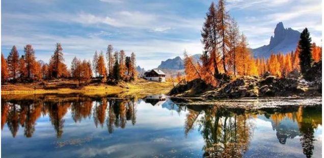 Еден италијански град ќе ви плати 9.000 евра за да се преселите во него