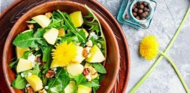 Овие 5 начини на исхрана ќе ја доведат вашата линија до совршенство!