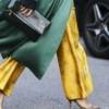 Живот на висока пета: Чевли што ќе ги гледаме насекаде во 2019. година