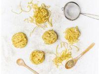 Вкусни залчиња: Како да ја направите најсовршената пикантна паста al'arrabiata?