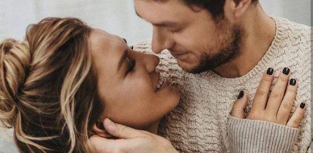 Дали емоционалните кавги се здрави за врската?