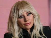 Лејди Гага ја раскина веридбата