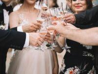 7 нови свадбени трендови што ќе ја одбележат 2019. година