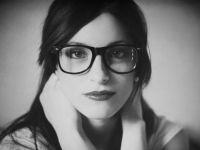 6 совети за совршена шминка доколку носите очила со диоптер