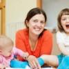 14 часа на ден: Мајчинството е подеднакво на работата на две и пол работни места
