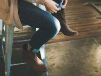 Секоја девојка ги сака за себе: Ќе ги носиме овие прекрасни чизми и на пролет