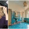 Kirstie Alley ја продава својата екстравагантна вила за 12 милиони долари