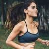 Кардио тренинг идеален за придвижување на секој мускул