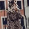 Модно советувалиште: Овие модни парчиња визуелно ќе ја стеснат вашата половина