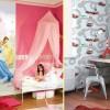 Детска соба како во сон
