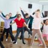 Како децата повеќе да вежбаат? Еве вака!