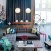Клучни елементи на еклектицизмот – моментално најмодерниот стил за декорација на домот