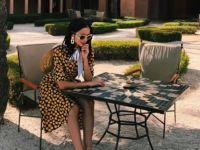 Хотели кои ќе ве инспирираат веднаш да го испланирате вашето следно патување