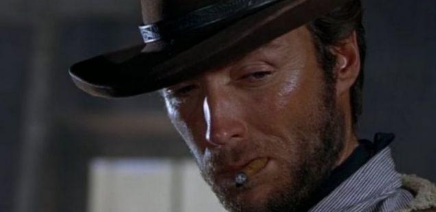 Клинт Иствуд со 65 години помлада девојка?!