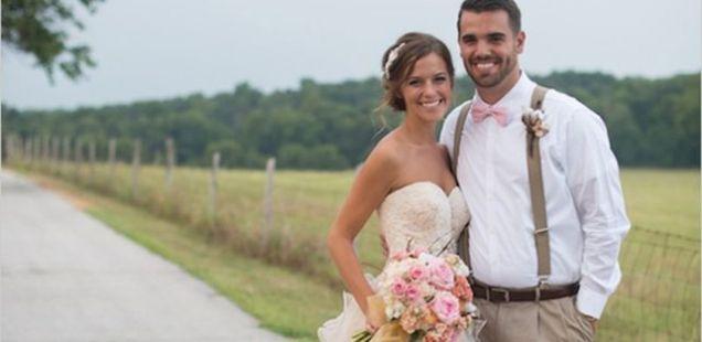 Лептир-машна: Совршен детаљ за младоженецот со стил