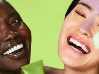 Маски кои ќе ја освежат вашата кожа и ќе ја подготват за пролет