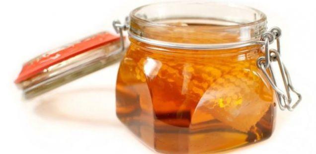 Откријте го неверојатниот Манука мед!