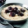 Секое утро ист оброк кој ви гарантира месечeн губиток од пет килограми