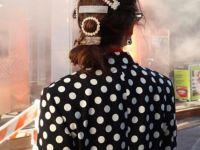 20 модни парчиња со точки за разигран почеток на пролетта
