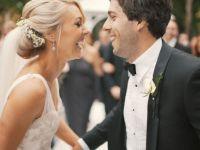 Ова се најчестите грешки на младенците на денот на свадбата