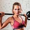 Хит за мрзеливите: Вежбајте дома со овие четири апликации