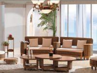 Како до модерно уреден дом со мебел од градина