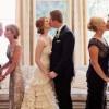 За мајките на младенците: 6 топ совети за организирање на венчавката на детето
