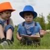 За правилно едуцирање на децата користете ги овие совети на американскиот психолог