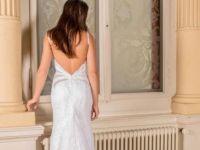 Венчаница за која сонуваат три милиони жени