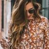 Мини тексас здолништа – вашиот омилен пролетен must have