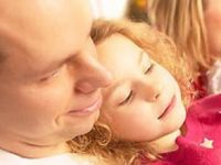 Поради стресот на родителите, оболуваат децата