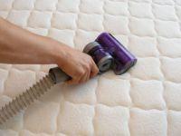 Како да го освежите душекот по долгата зима
