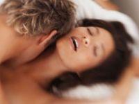 Повеќе од половина од луѓето за време на сексот имаат сексуални фантазии за некој друг