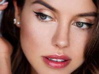 Make up совети: Како да изберете идеална нијанса на кармин