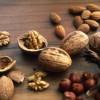 Оревите можат да спречат инфаркт, но само ако ги јадете на овој начин!
