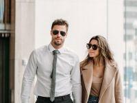 3 квалитети што зрела жена ги бара во мажот за цел живот