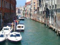 Венеција ќе биде уште поскапa