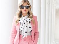 Розевата не е само боја, таа е филозофија на животот!