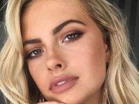 4 трикови за брз утрински make up look